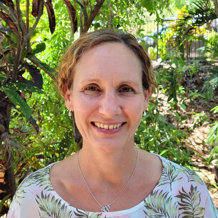 Jane Waterhouse, Technical Advisory Committee, Eco-Markets Australia